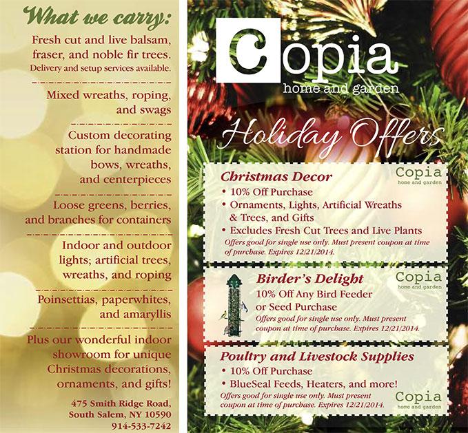 copia-holiday-specials