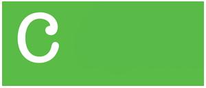 copia-new-logo-web